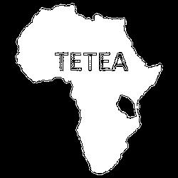 TETEA Inc