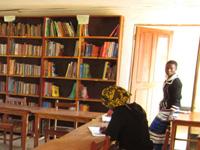 MACOBICA Library
